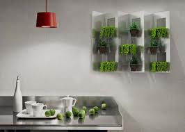 Vertical Garden From Disposable Cups